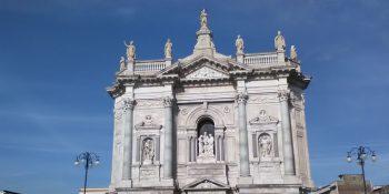 San Giuseppe Vesuviano