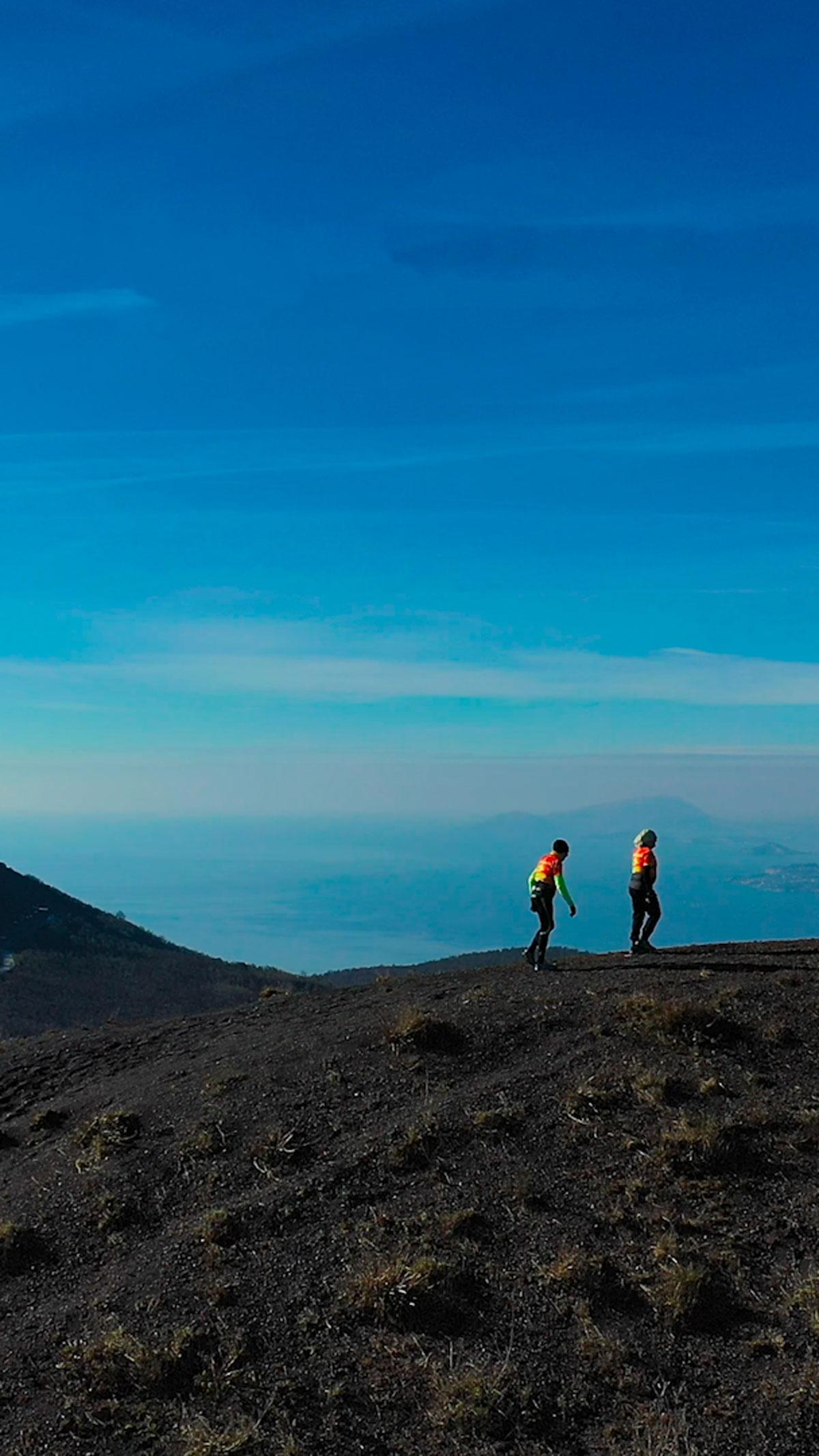 Vesuvio Ultra Marathon