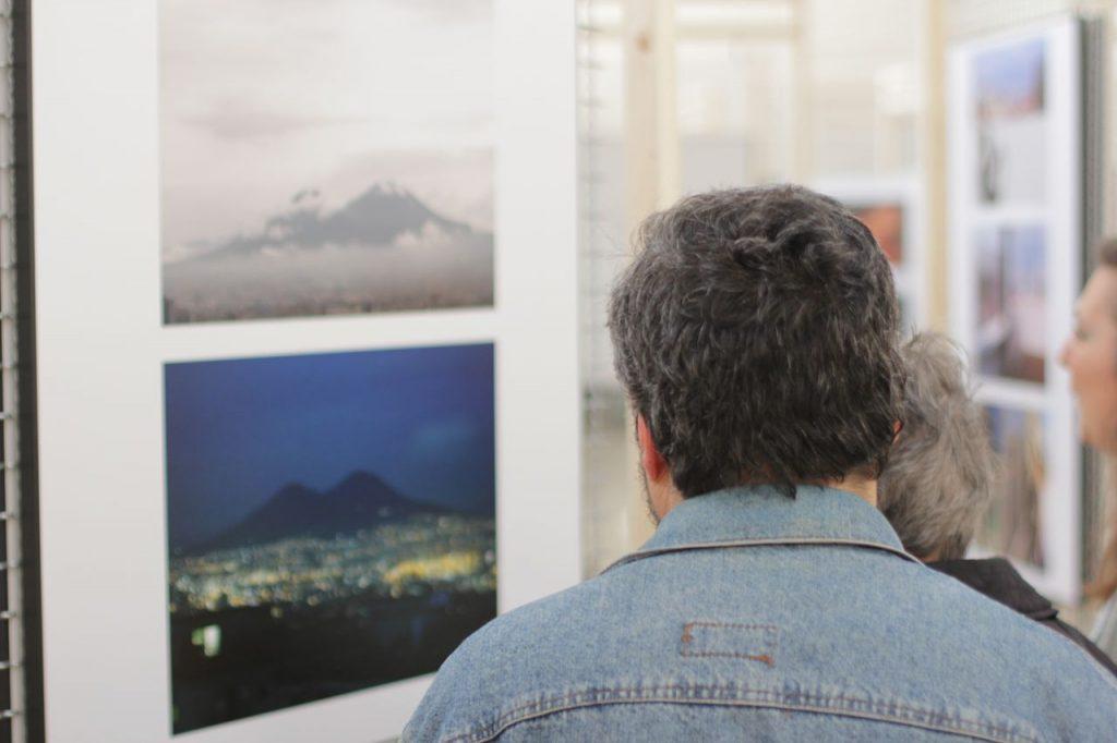 La Nuova Alba Parco Nazionale del Vesuvio
